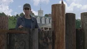 The Walking Dead 7, 8