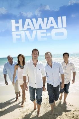 Hawai Força Especial